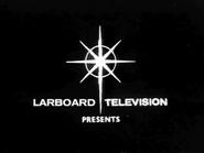 Larboard ID 1960
