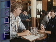 MNET Gotcha promo 1991
