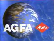 MV1 Agfa sponsorship billboard 1990