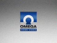Omega Home Video 3