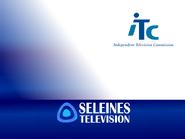 Seleines ITC slide 1993