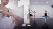 TN1 ID - Ballerinas - 2019