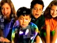TN1 pre promo ID - Childrens - 1999