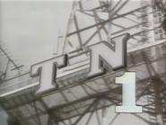 TN1 startup 1983