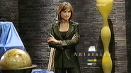 Antarsica Katyleen Dunham fullscreen ID 2002 1