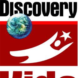 Discovery Kids (Latin Atlansia)
