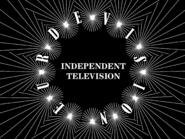 Eurdevision ITV ID 1961