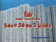 Fab GH TVC 1987 2