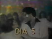 Festival de Verao promo - 1986 2
