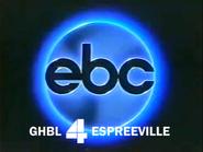 GHBL EBC 1976 ID 2