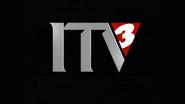 ITV3 1989 ID - 2015