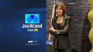 Joulkland Katyleen Dunham splitscreen ID 2002 2