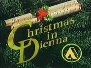 Mnet christmas dienna slide 1992