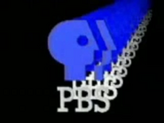 PBS ID - Square One TV - 1987