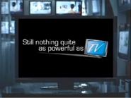 PowerofTV