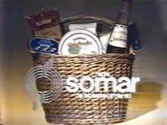 Rede Somar TVC 1981