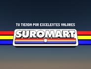 Suromart TVC 1978