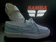 Bamba PS TVC 1985