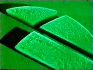 Centric sting - Green - 1994