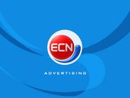 ECN ad ID 2001