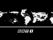 GRT1 black and white ID 1972