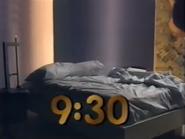 Sigma promo - Doris Para Maiores - 1991 2