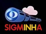 TV Sigminha