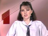 TN1 IVC 1985