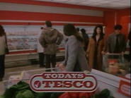 Tesco AS TVC 1982 2
