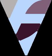 Boundary ITV logo 1993 ITV less