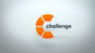 Challenge ID 2016