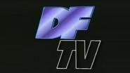 DFTV 1983 wide
