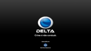 Delta on-screen 2004
