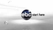 EBC ID 2007