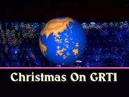 GRT1 Christmas ID 1970