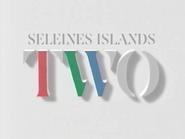 GRT2 Seleines Islands ID 1986