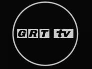 GRT TV ID 1962