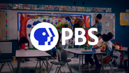PBS system cue - The Learning Experience - 2020
