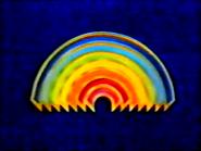 Telecord rainbow solo