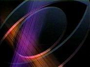CBS template 1992 8