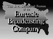 EBC endcap 1950