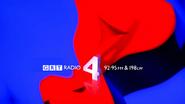 Grt radio 4 tvc 2001