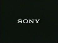 Sony ad 1996