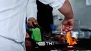 TN1 ID - Kitchen - 2019 - 2