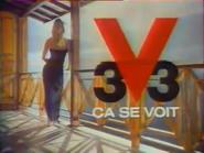 3V3 RLN TVC 1990