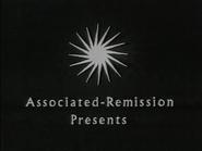 Associated Remission ID 1955