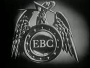 EBC 1953 ID