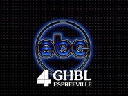 GHBL EBC ID 1981 2