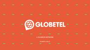 Globetel Ident 2018