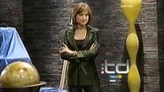 ITD Katyleen Dunham fullscreen ID 2002 1